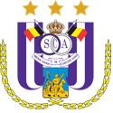 Anderlecht Women's