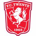 FC Twente Enschede Am.