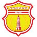 Megastar Nam Dinh