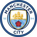Manchester City Women's