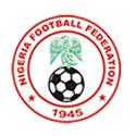 尼日利亚女足