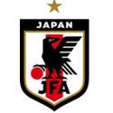 ญี่ปุ่น(ญ)