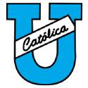 Universidad Catolica Quito