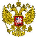 รัสเซีย(W)