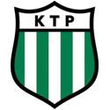 KTP ค็อตก้า
