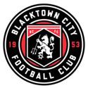 블랙타운 시티 FC