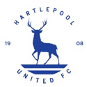 Hartlepool United FC