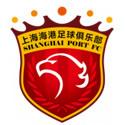 Shanghai SIPG F.C.