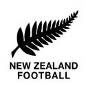 นิวซีแลนด์(U23)