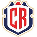 哥斯达黎加女足