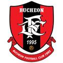 บูโชน FC 1995