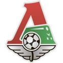 FC 로코모티프 모스크바
