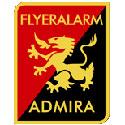 FC Trenkwalder Admira