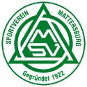 SV 마테르스부르크