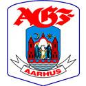 AGF อาร์ฮุส