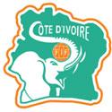 코트디부아르