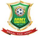 Army United F.C.