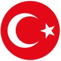 Turkey Women's