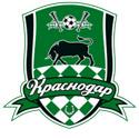 Krasnodar FK