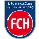 FCハイデンハイム