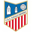 CD Artistico Navalcarnero