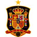 Spain(U21)