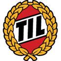 2020/07/11 足球比赛预测 特罗姆瑟 vs 斯托曼