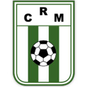 Racing Club Montevideo