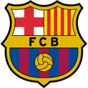 FC Barcelona Women's