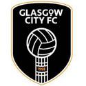 Glasgow City Women's