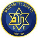 マッカビ・テルアビブFC