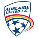 Adelaide United FC Youth