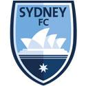 悉尼FC青年队
