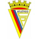 Atletico Clube Purtugal