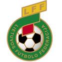 Lithuania(U18)