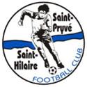St Pryve St Hilaire