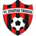 스파르탁 트르나바