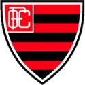 오에스치 FC
