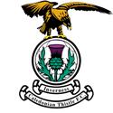 Inverness C.T.