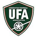 อุสเบกิสทาน(U23)
