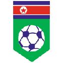 เกาหลีเหนือ (U23)