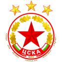 2020/07/04 足球比赛预测 索菲亚中央陆军 vs 卢多戈雷茨