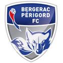 FC Bergerac