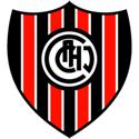 2020-03-16 查卡里塔青年 vs 阿尔马格罗 ZQ424每日免费足球推介