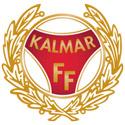 칼마르 FF