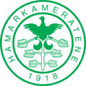 2020/07/11 ZQ424每日免费足球推荐 汉坎 vs 艾伊加登