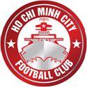 TP Ho Chi Minh