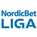デンマーク・ファーストディビジョン 2020-2021大会データ_シーズン ...