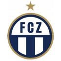 FC ซูริค