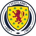 สกอตแลนด์(U21)